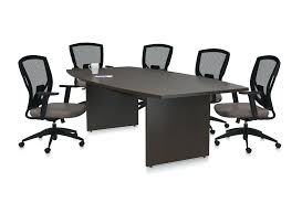 Staples Conference Tables Marvellous Office Furniture Staples Office Furniture Conference