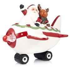 Christmas Decorations Clearance Sale Uk by Christmas Decorations U2014 Christmas U2014 Home U0026 Kitchen Qvc Uk