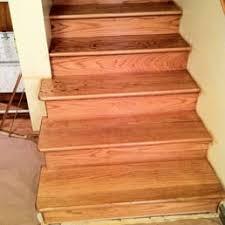 s hardwood floors closed flooring 8729 vintage park