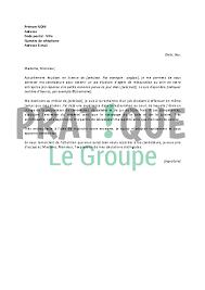lettre motivation cuisine collectivité lettre de motivation pour un emploi d de restauration