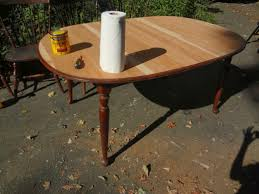 best maple dining room table images rugoingmyway us