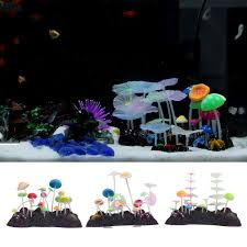 compare prices on aquarium fish types online shopping buy low