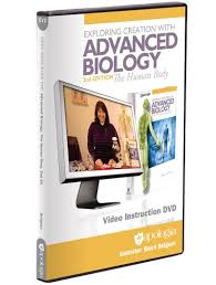 Online Human Body Apologia The Human Body 2nd Ed Video Instruction Dvd