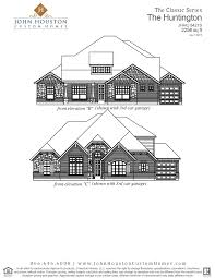 Custom Home Plans And Pricing 100 Houston Custom Home Builders Floor Plans Wedding And