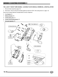 2014 wiring diagram victory motorcycles motorcycle forums