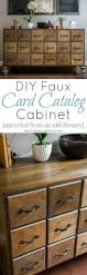 best 25 furniture catalog ideas on pinterest catalog product