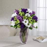 flower delivery raleigh nc anniversary flower delivery raleigh nc starting at just 54 99