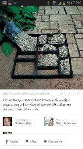 best 25 walkways ideas on pinterest walkway ideas walkway and