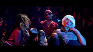 diamond platnumz download video diamond platnumz ft tiwa savage fire