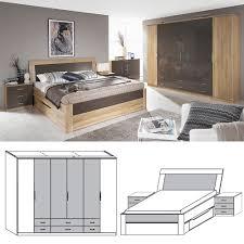 Schlafzimmer Set 140x200 Stunning Schlafzimmer Set 140x200 Ideas Simology Us Simology Us