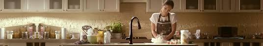 Faucet Company Delta Faucet Company Talent Network