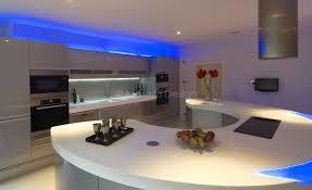 Kitchen Design Process Design Process Marazzi Design