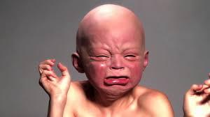Crying Baby Meme - i am your grandma on vimeo