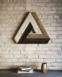 Art Decor Designs Best 25 Wall Art Decor Ideas On Pinterest Diy Wall Art Framed