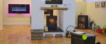 charlestown wood burners u2013 suppliers and installers of woodburners