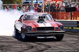 blown camaro australian blown 1975 camaro torque com