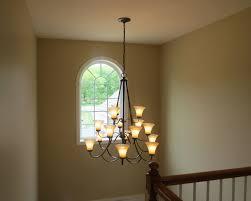 contemporary foyer lighting e2 80 94 new home designs the amazing
