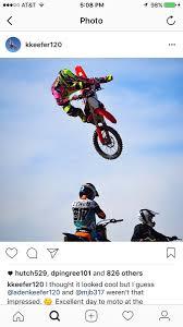 fxr motocross gear fxr gear moto related motocross forums message boards vital mx