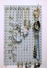 Schlafzimmer Schrank Ordnung Ordnung Im Kleiderschrank 40 Tipps Zum Einräumen