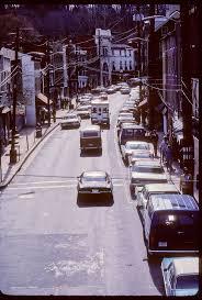 old ellicott city halloween 39 best braggin u0027 bout baltimore hon images on pinterest