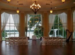 orlando wedding venues 32 display wedding venues in orlando fl fancy garcinia cambogia home