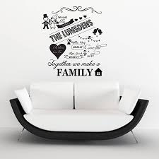 create your own wall art stickers wall stickers classic design personalised wall art interesting design your own wall art luxury design your own wall art