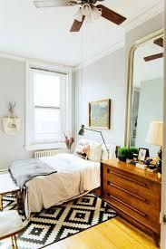 kleines gste schlafzimmer einrichten die besten 25 kleines schlafzimmer einrichten ideen auf