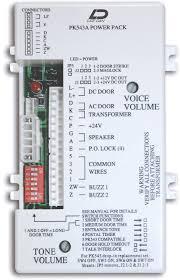 jeron intercom wiring diagram jeron wiring diagrams collection