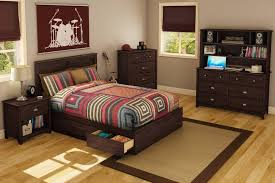 woodworking plans under bed storage u2014 roniyoung decors the