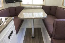 Auto Floor Plan Rates by Legacy Elite Travel Trailer Oliver Travel Trailers