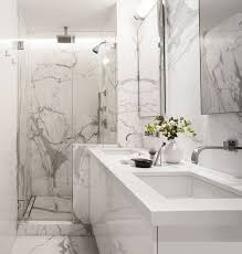 755 best marble bathrooms санузел 2 images on pinterest