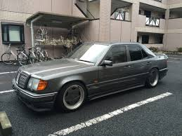 amg 300e 3 2 17inch 3p unicorns pinterest mercedes benz