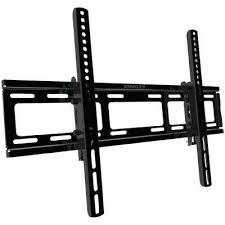 home depot black friday tv tilt tv mount tv wall mounts av accessories the home depot