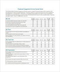 employee benefits survey template employee benefits survey form