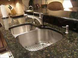 Styles Of Kitchen Sinks by Kitchen Best Kitchen Sink Material Farm Style Kitchen Sink