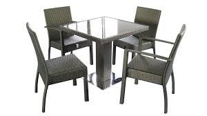 Wicker Dining Chairs Ikea Modern Plastic Outdoor Dining Chairs U2013 Apoemforeveryday Com