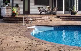 Pool Patios And Porches Patio Orange County Masonry Contractor Hardscape Outdoor