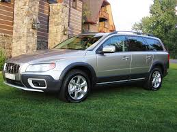 volvo xl 70 volvo s xc70 best photos and information of modification