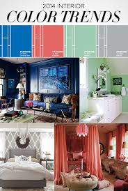 home interior colors for 2014 127 best color trends for 2014 images on colors color