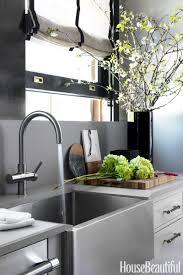kitchen of the year 2017 house beautiful u2013 loretta j willis