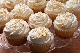 champagne cupcakes recipe chowhound