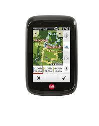 B Om El Gebraucht Navigationsgeräte Günstig Online Kaufen Real De