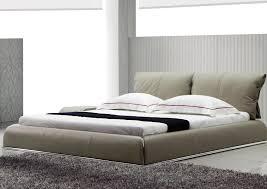 Modern Platform Bed King Modern King Platform Beds The Modern Platform Bed For