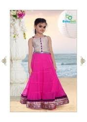 kids party wear in pune maharashtra children party wear