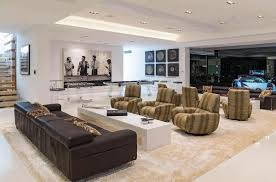 celeb home tour jay z and beyonce u0027s potential beverly hills