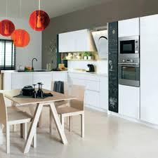 cuisine a 3000 euros cuisine a 10000 euros elacgante et discrate 12 cuisines a moins de
