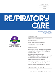 practice of excessive fio2 and effect on pulmonary outcomes in
