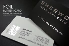 Vancouver Business Card Printing Fino Print Premium Business Cards
