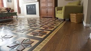 estimate for hardwood floors akioz com