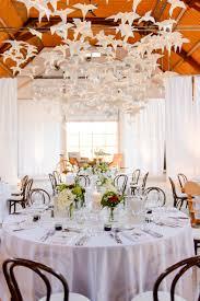 Dekoration Schlafzimmer Brautpaar Raum Und Deckendekoration Hochzeit Vogelschwarm Ein Papier
